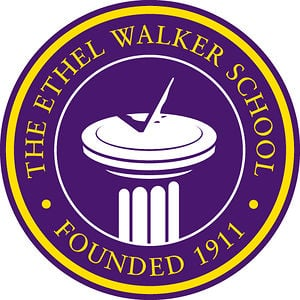Ethel Walker School